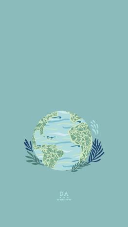 tropical-earth