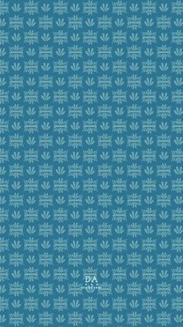 blue-tropics-wallpaper