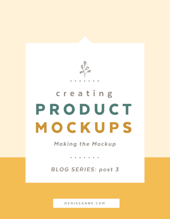 creating-product-mockups-making-the-mockup