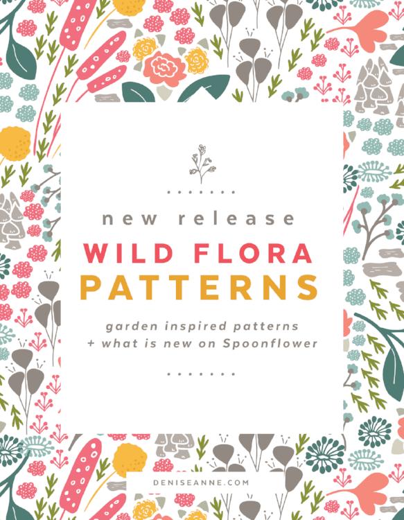 wild-flora-patterns-release
