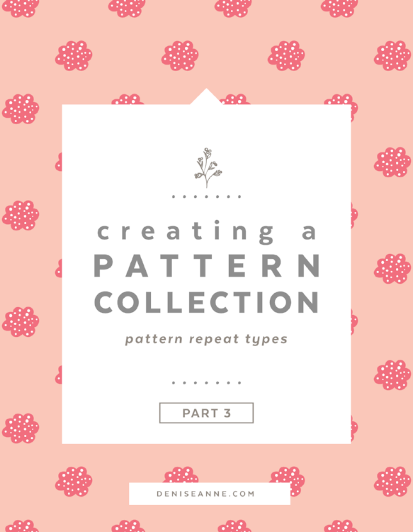 Creating-A-Pattern-Collection-pattern-repeat-types