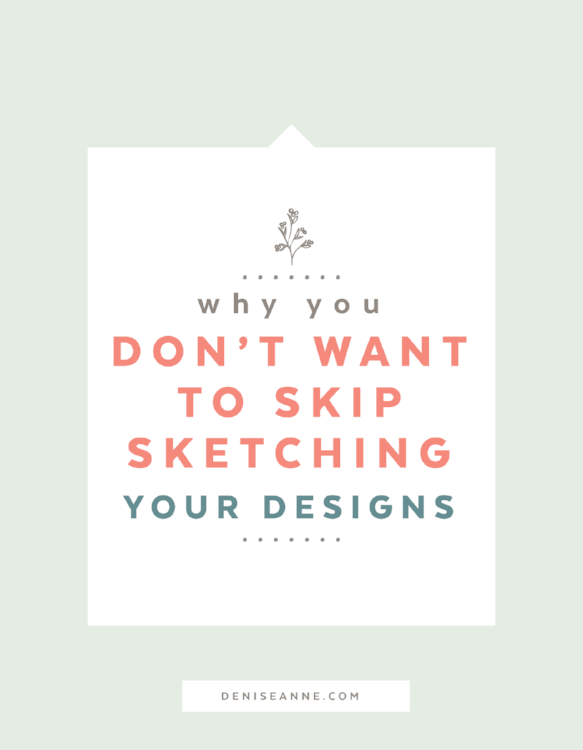 why_you_don't_want_to_skip_sketching_your_designs