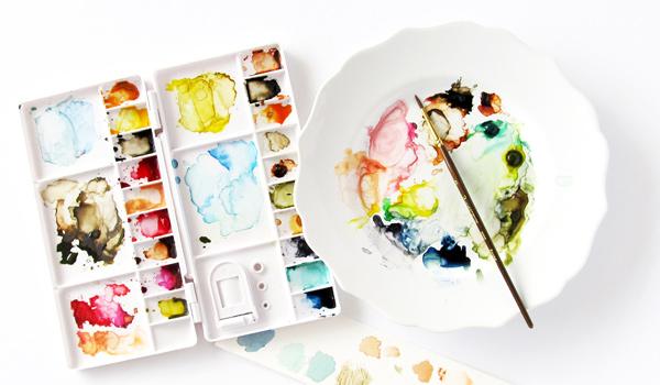 paint_pallette.jpg