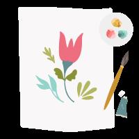 custom-illustration-packages