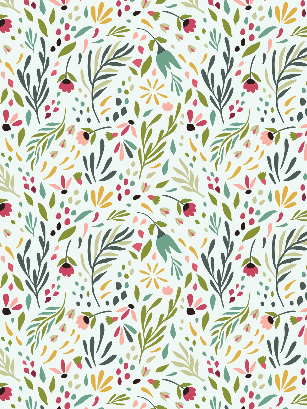 darling-days-pattern-portfolio