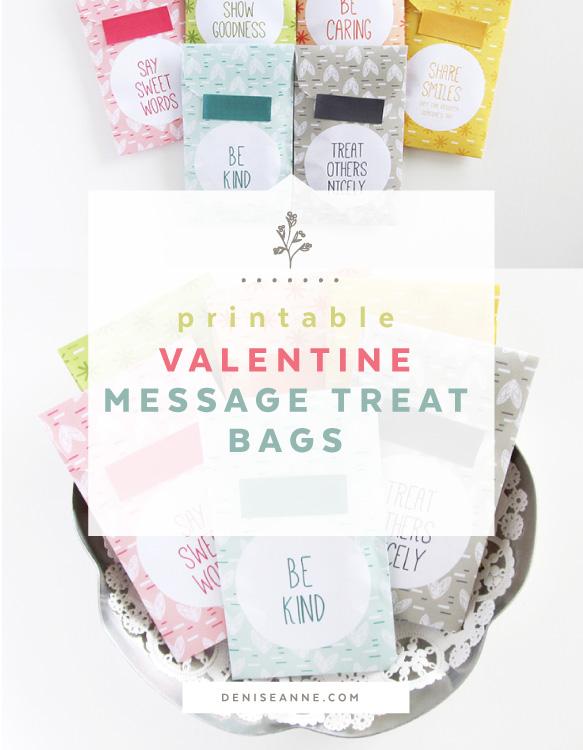 printable-valentine-message-treat-bags.jpg
