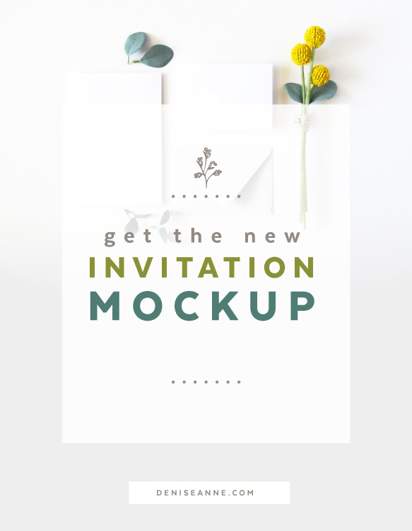 free-wedding-invitation-mockup-set.jpg