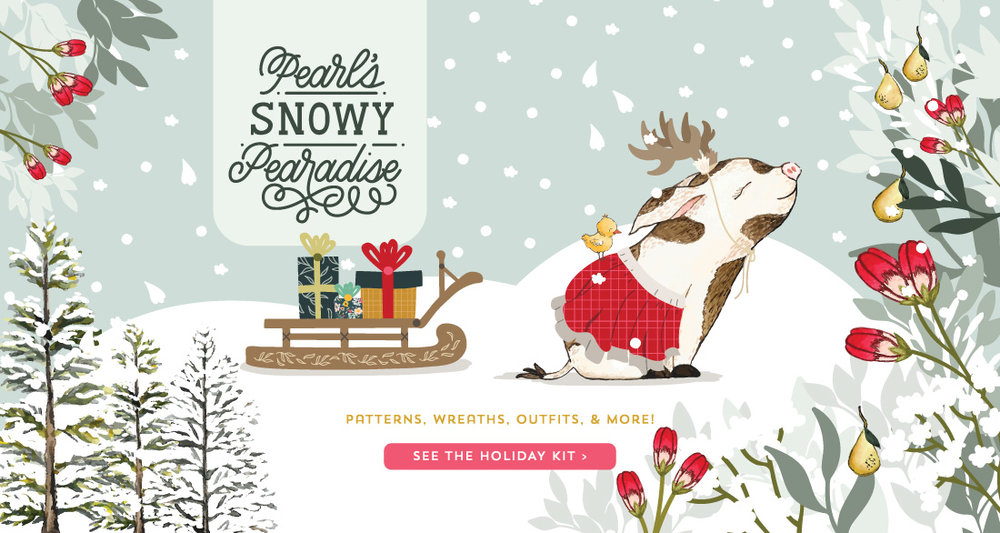 pearls-snowy-pearadise-holiday-graphics-see-the-kit.jpg