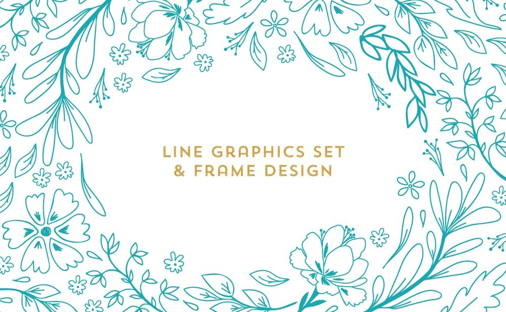 line-graphics-set.jpg