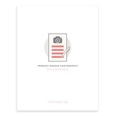 thumb_product_mockup_photography_checklist.jpg