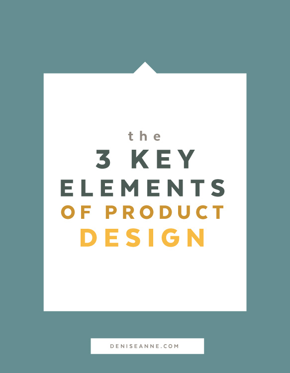 the-3-key-elements-of-product-design.jpg