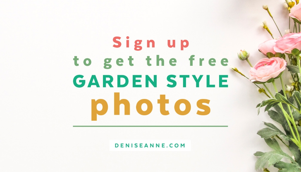 sign-up-to-get-free-garden-stock-photos.jpg
