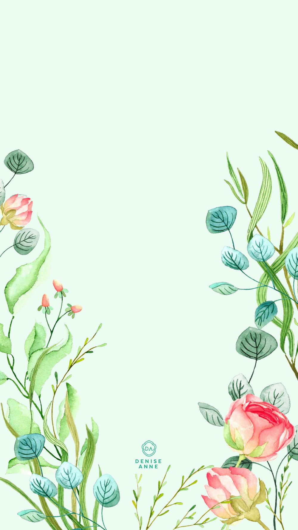 Botanical Garden - click for download links