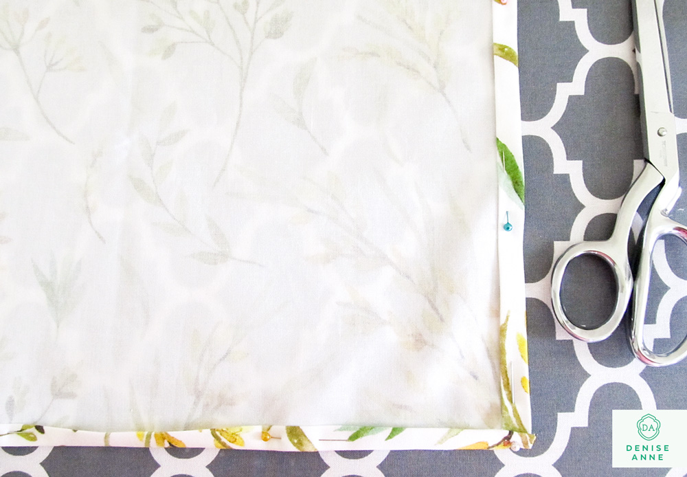 tea-towels-tutorial-making-the-tea-towel.jpg