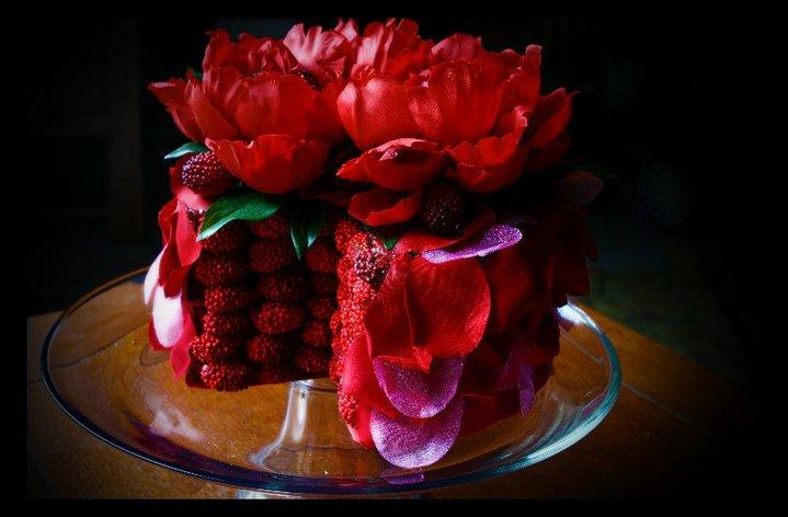 Burks_cake 1.jpg