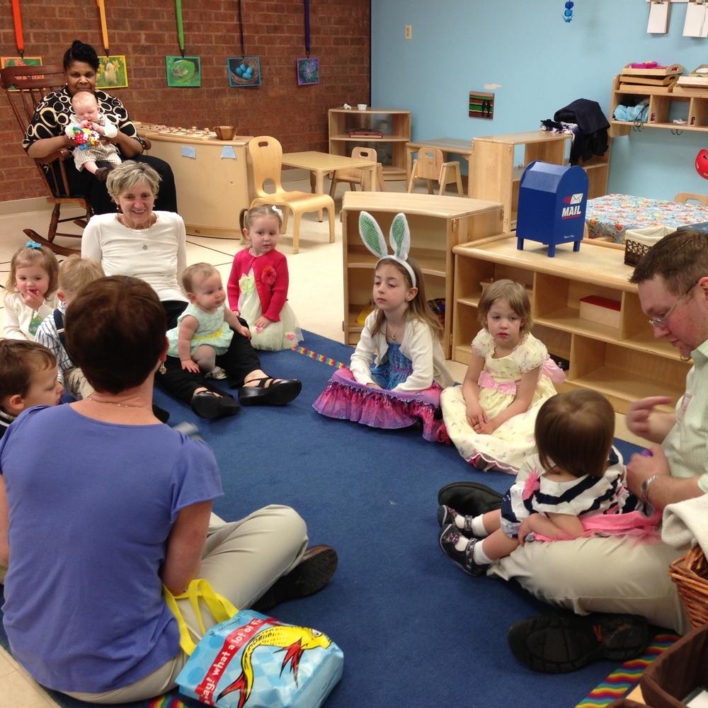 Preschool class square.jpg
