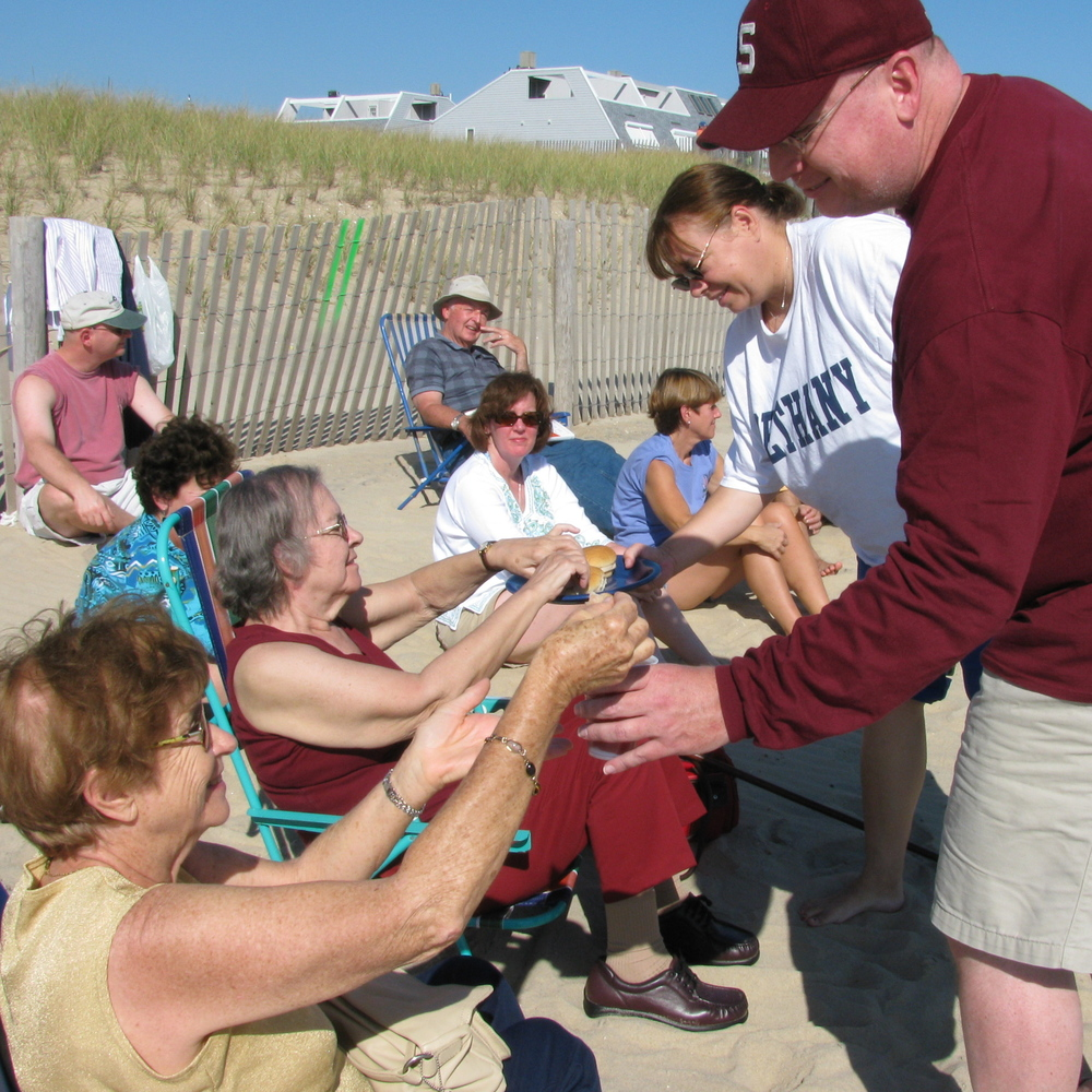Beach Retreat communion.jpg