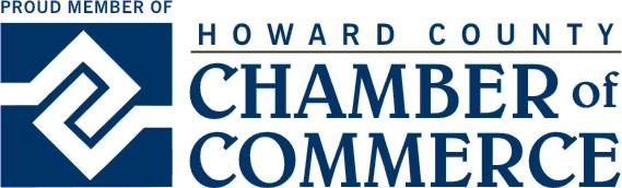HoCo Chamber Logo RGB.jpg