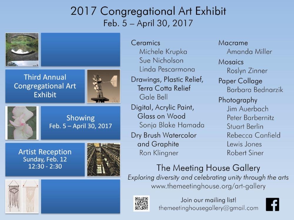 2017 TMHG Congregational Show 7.jpg