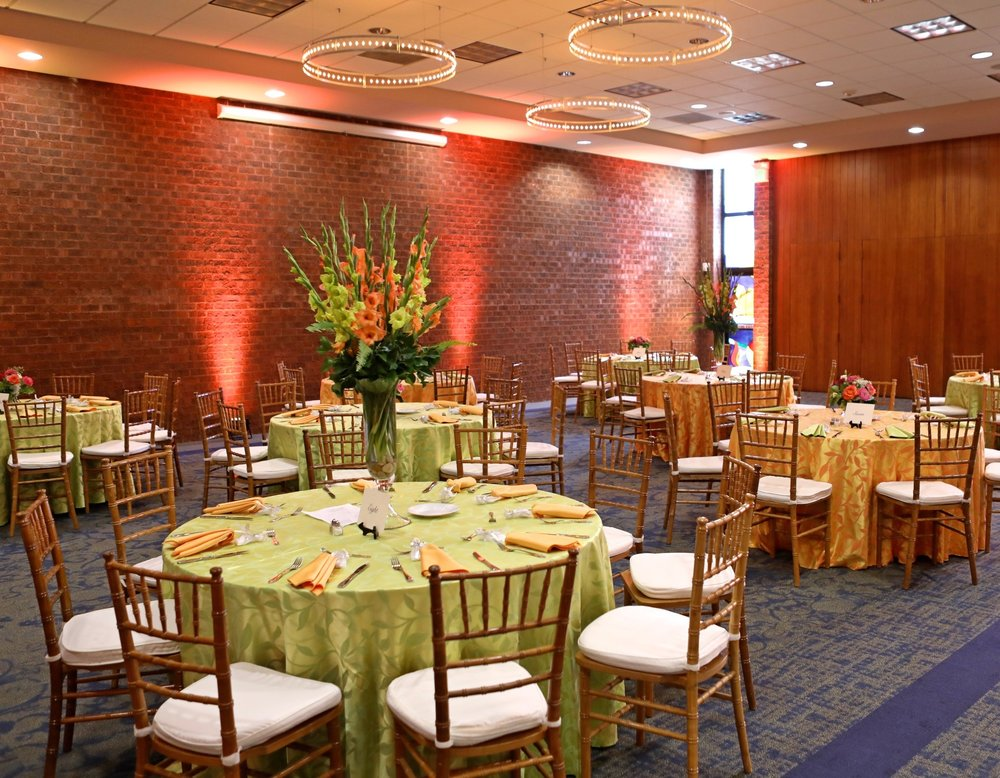 TMH Room 200 Banquet cr.jpg