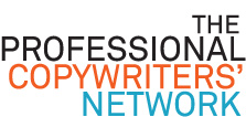 professional-copywriters-network-logo