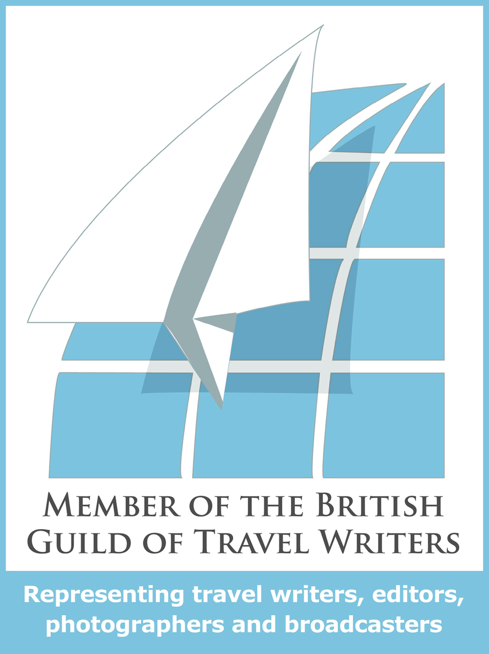 british-guild-of-travellers-logo