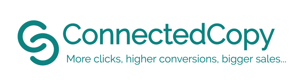 connected-copy-final-logo.jpeg