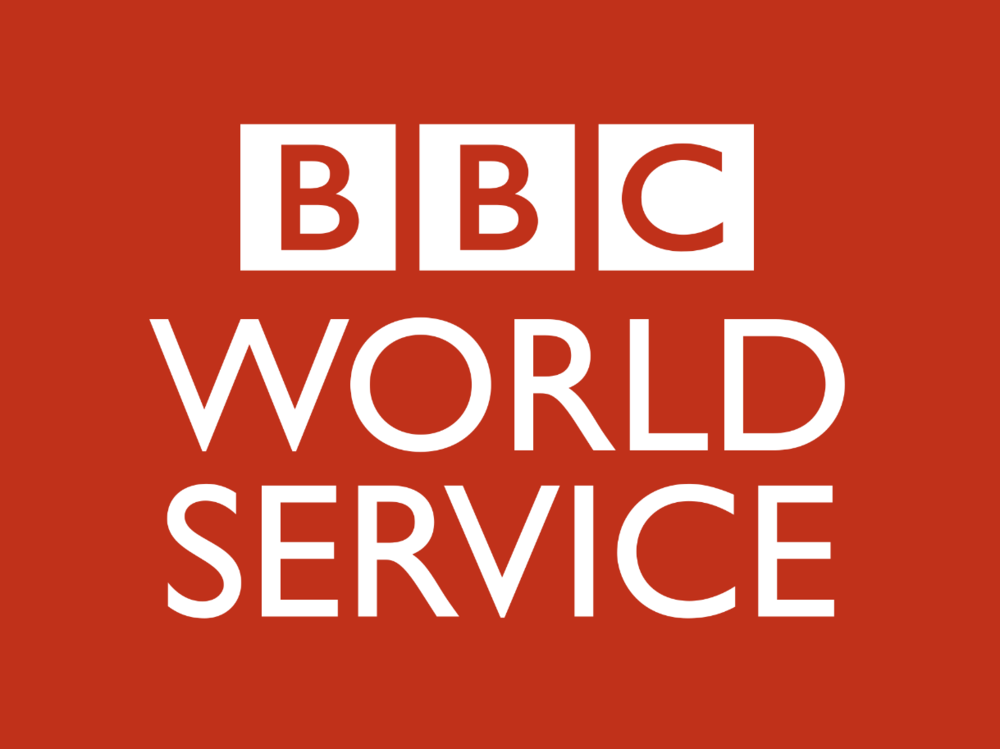 bbc-world-service-sarah-monaghan