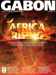 gabon-magazine-sarah-monaghan-africa-journalist