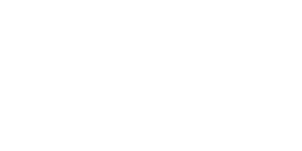 www.connectedcopy.co.uk