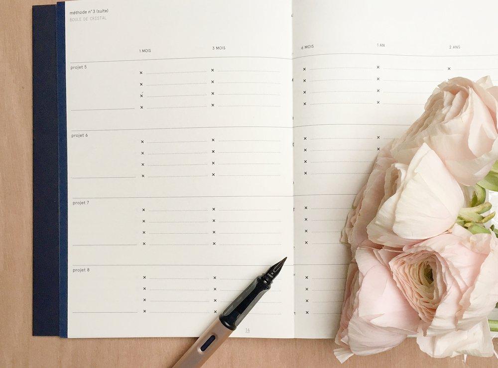 carnet-de-projets-masterplanning-jpeg