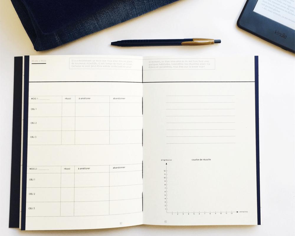 Carnet-de-projets-bilan-mensuel