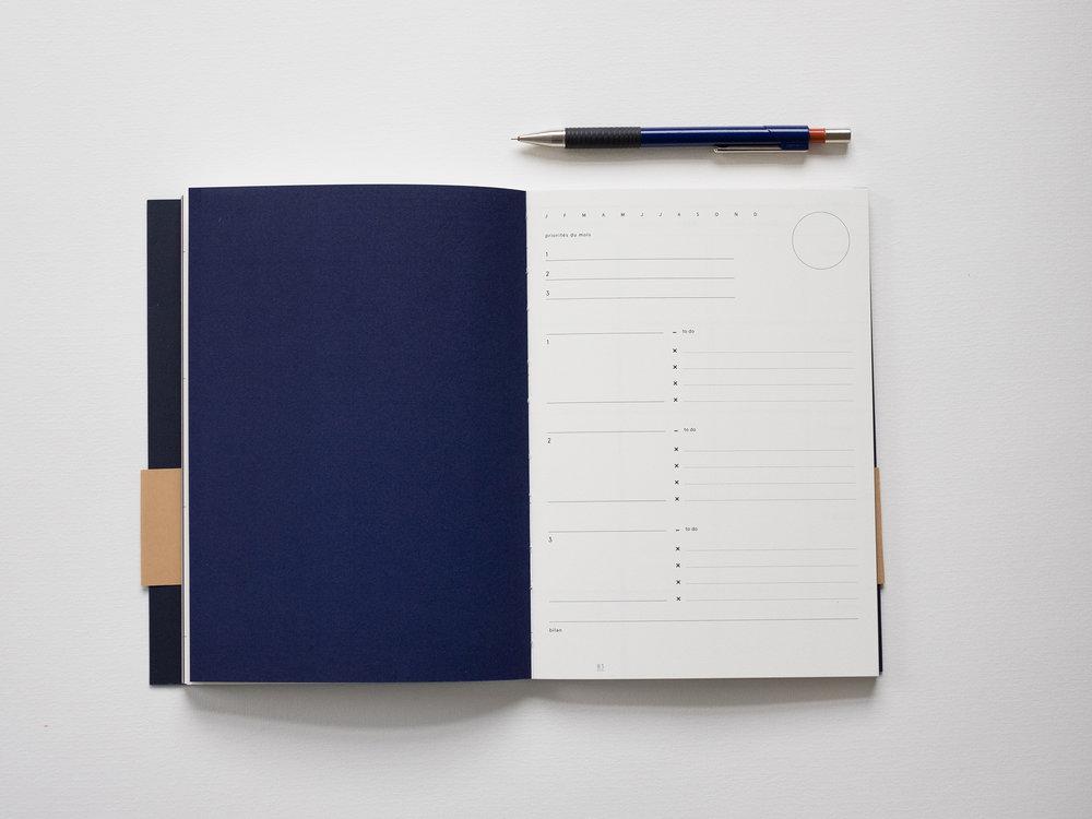 carnet-de-projet-objectifs-mensuels
