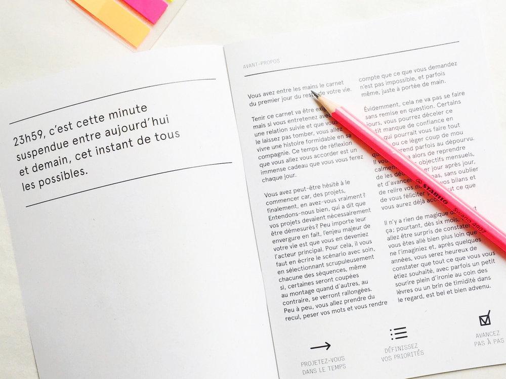 carnet-de-projets-starter-kit