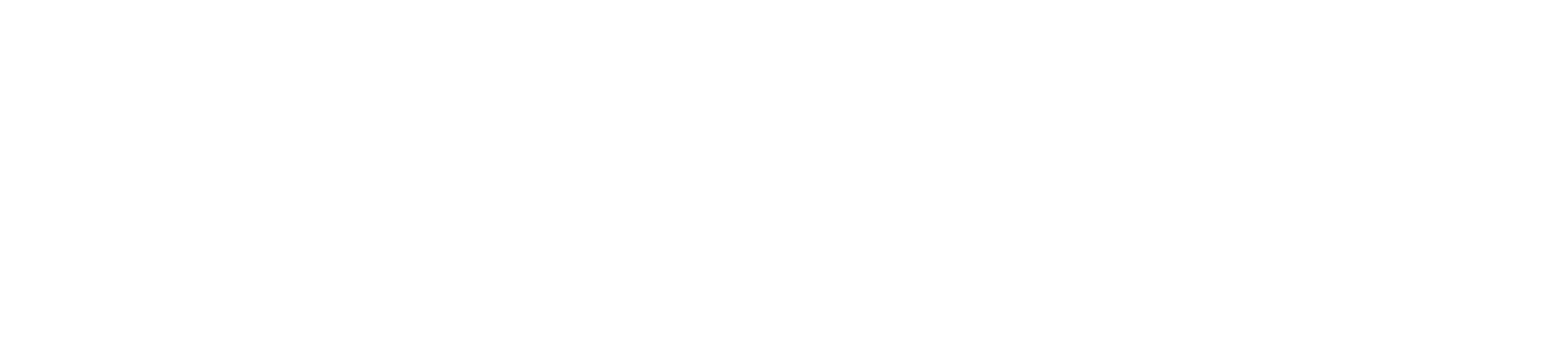 Center for Natural Living