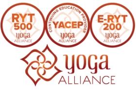 yoga-bloc.jpg