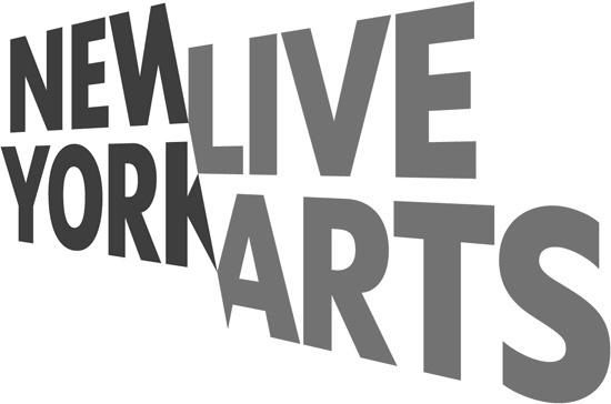 Live_Arts_Logo88article_image.png