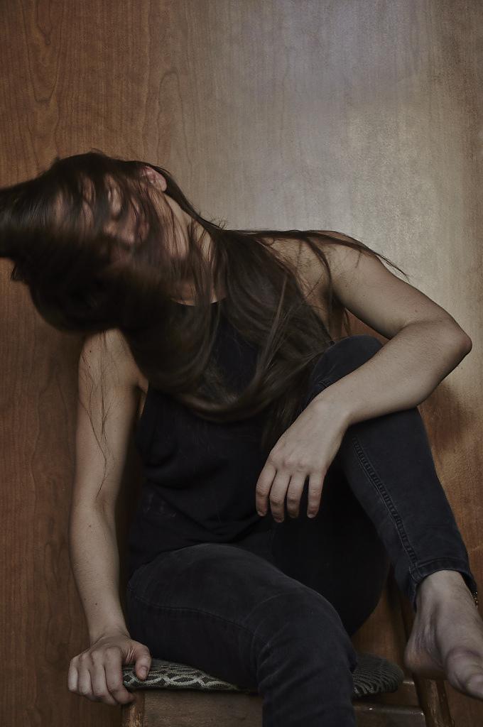 Nicole von Arx - Photo by Pavel Voz.jpg
