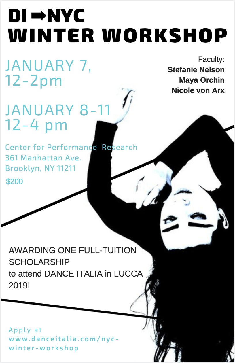 Dance Italia NYC 2019 flyer.png