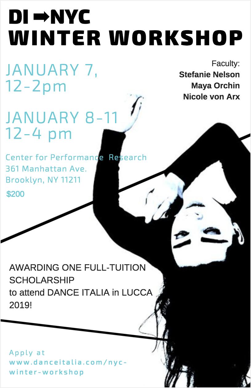 Dance Italia NYC 2019 flyer.png