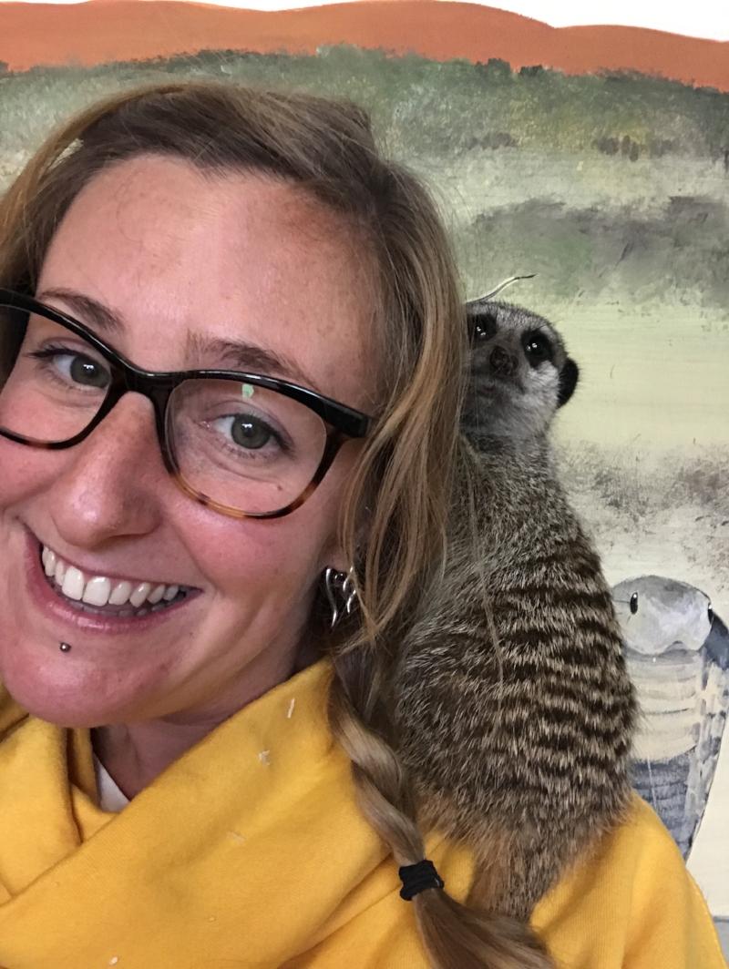 meerkat-selfie.JPG
