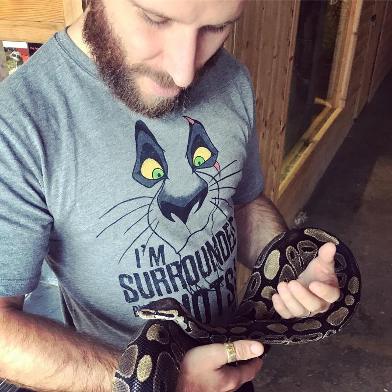 the-animal-experience-snakes.JPG