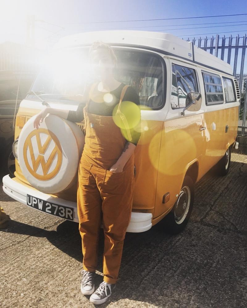 buddy-the-sunshine-van.JPG