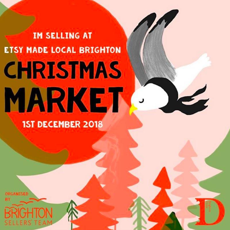 Brighton etsy christmas market.png