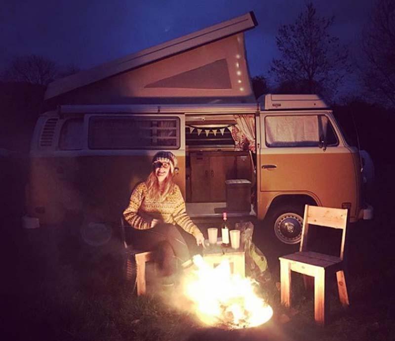 NYE_Camping_Buddy.jpg