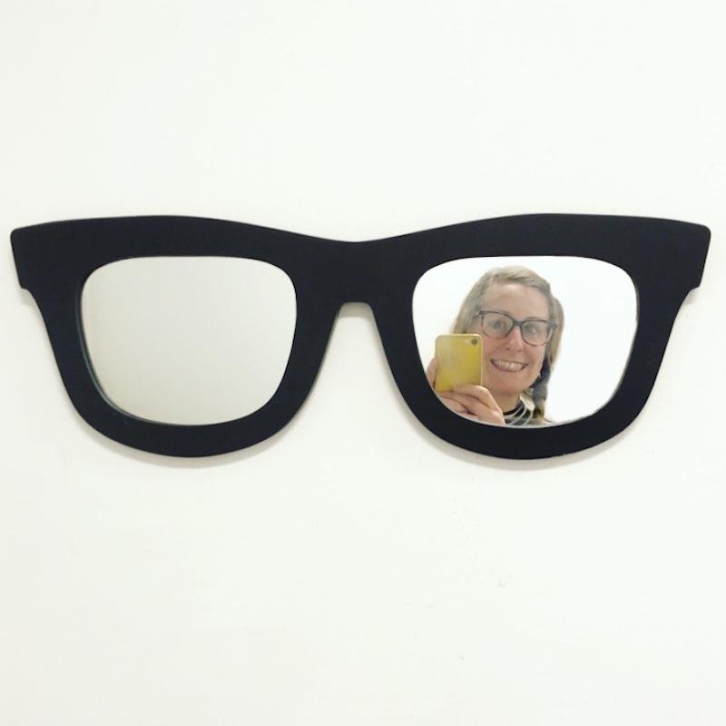 Specs appeal 👓