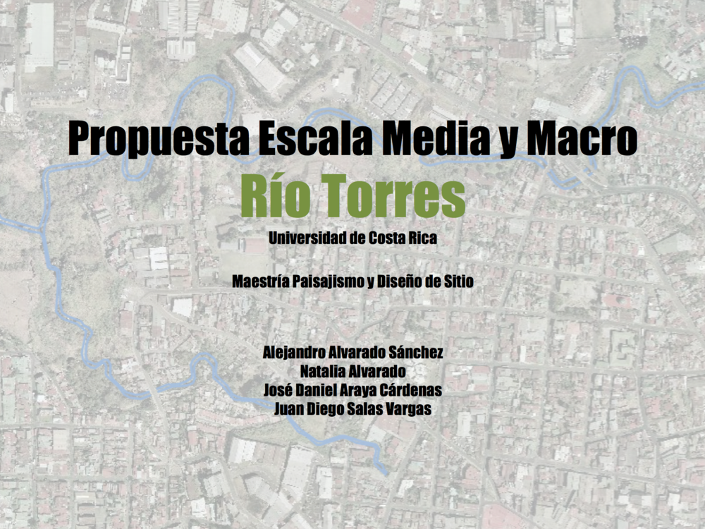 Cover Propuesta Estudiantes UCR.png