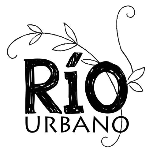 Rio+Urbano.png