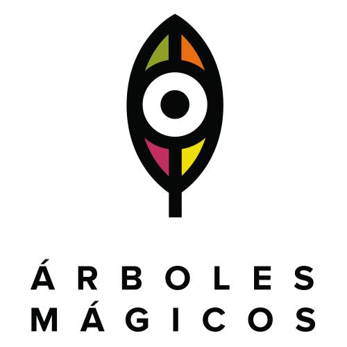arboles+magicos.png