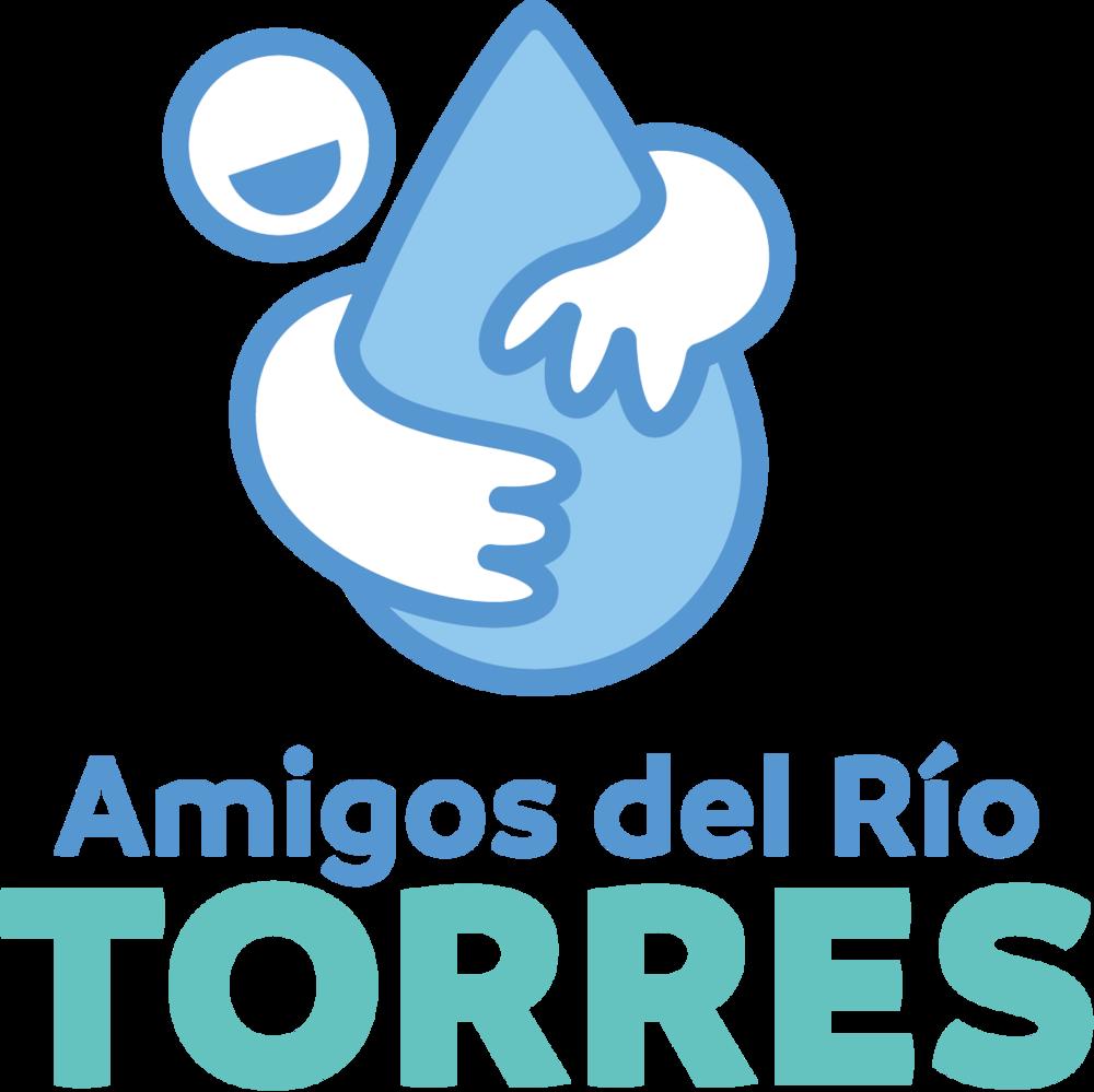 Amigos del Torres Logo - Color.png